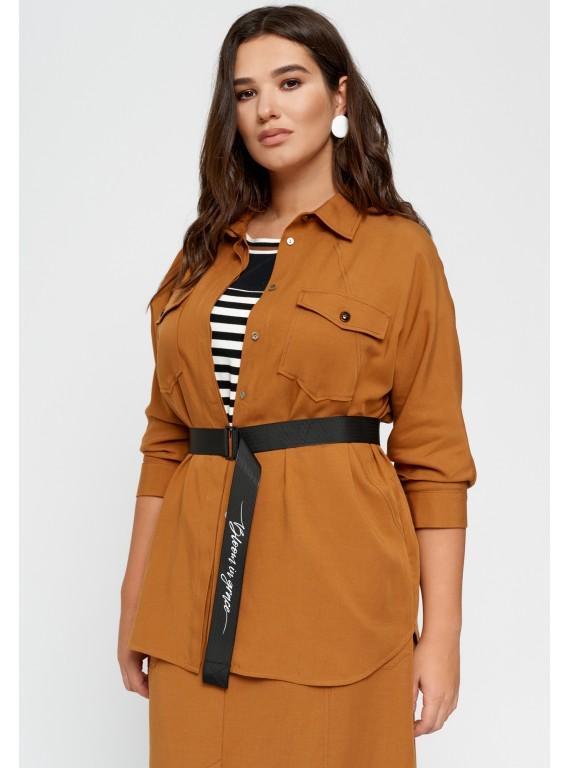 Блуза 8020-51