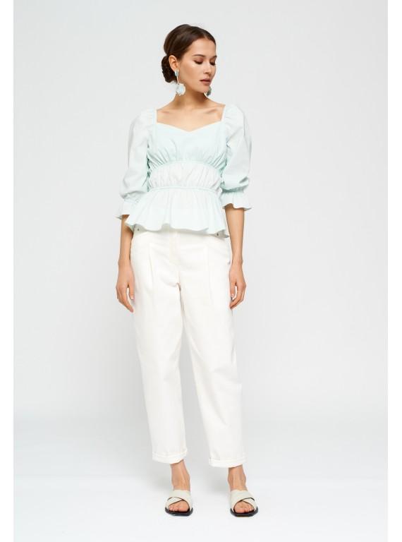 Блуза 7936-51