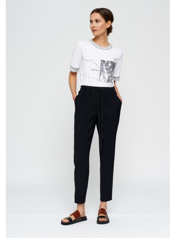 Блуза 7992-78