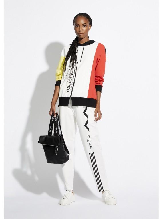 Куртка 06164FL