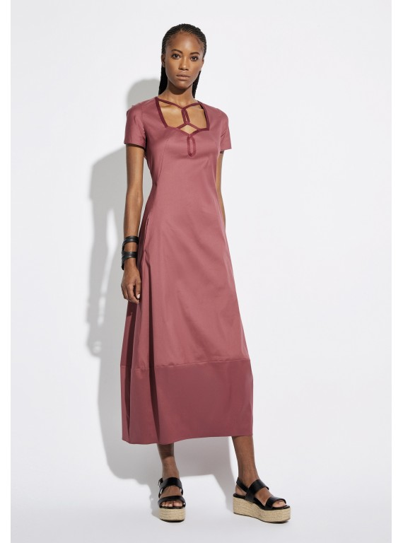 Сукня 14162A