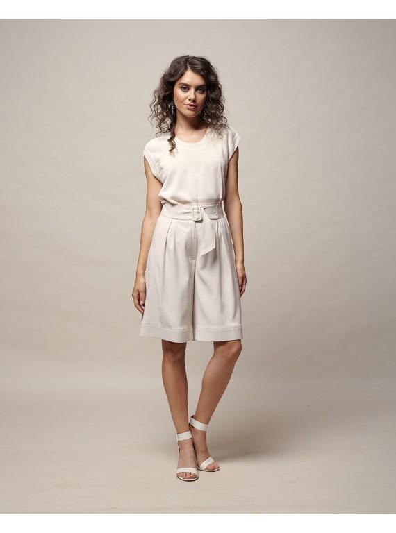 Блуза C018