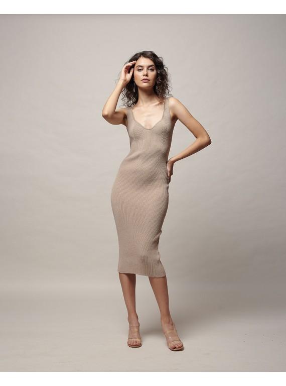 Сукня C121