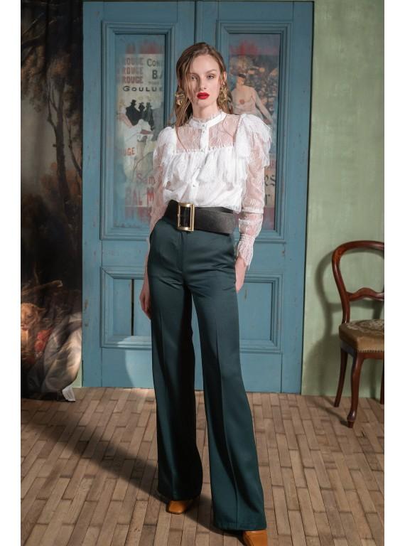 Блуза А1550