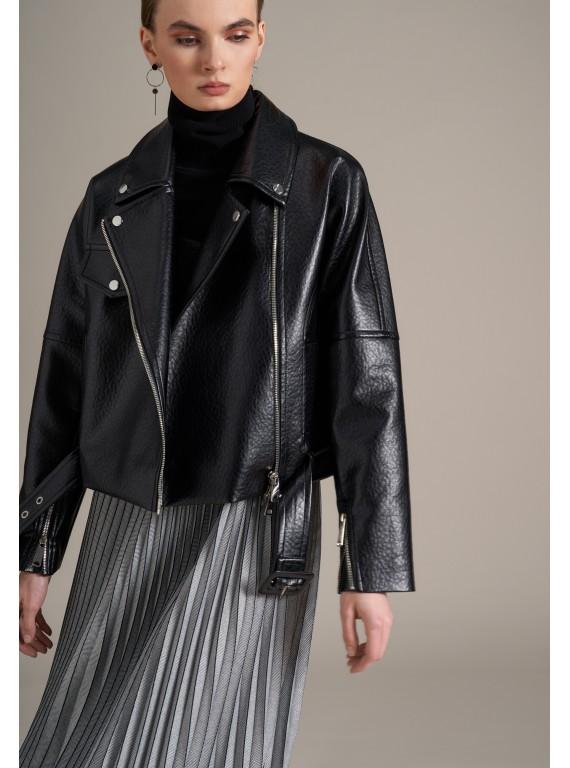 Куртка 7541-79