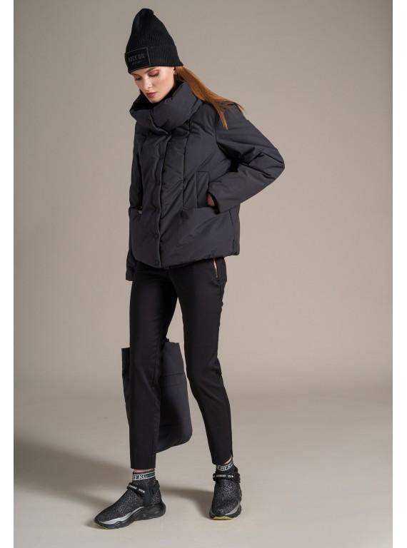 Куртка 7563-79