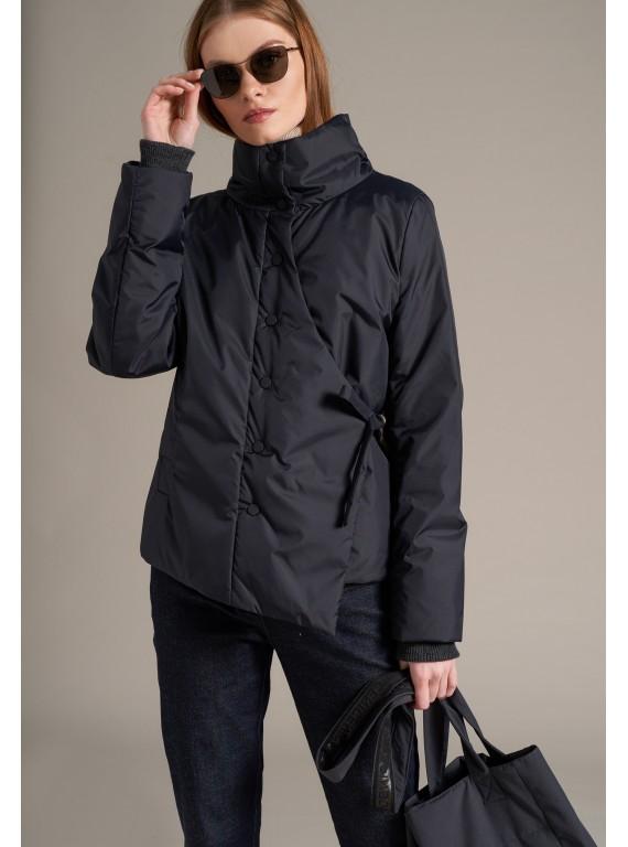 Куртка 7595-79