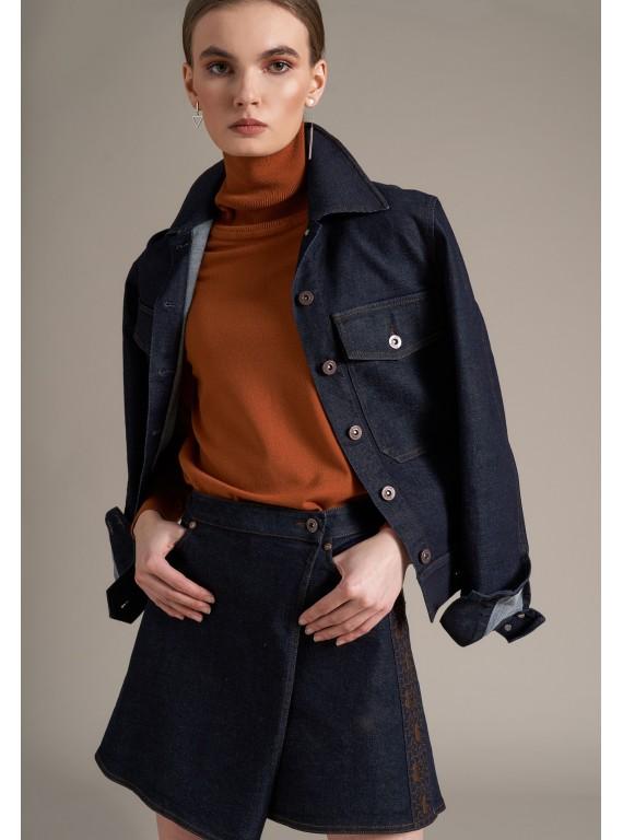 Куртка 7512-79