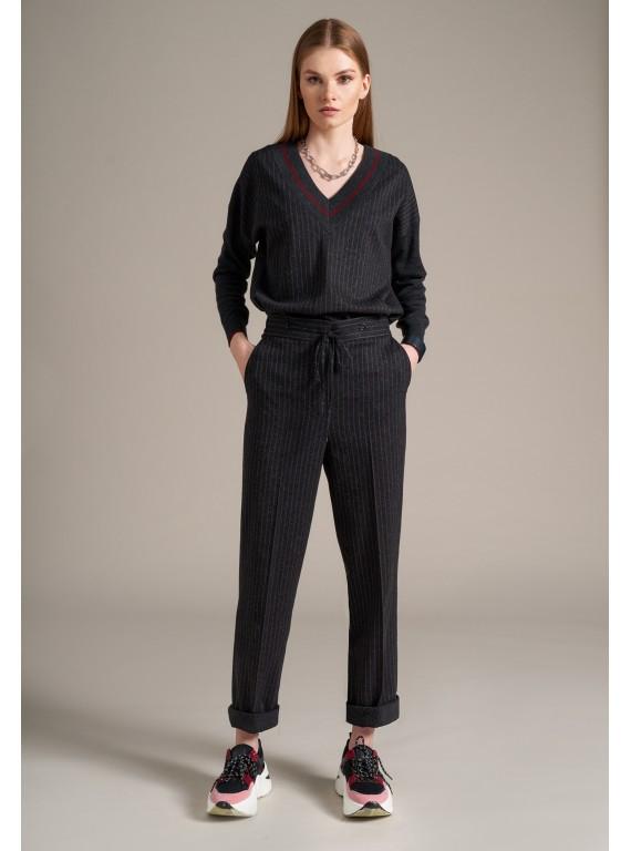 Блуза 7604-51