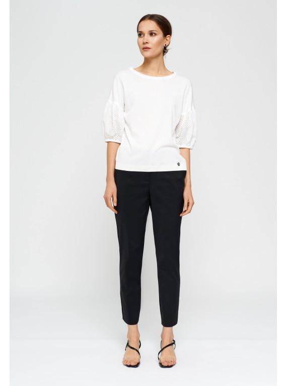 Блуза 7931-78