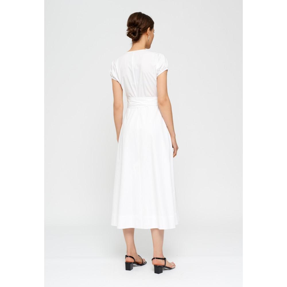 Сукня 7984-81