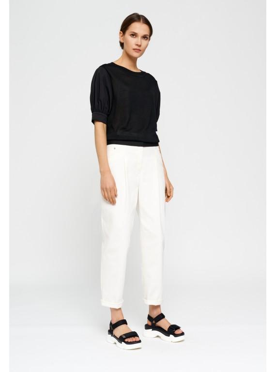 Блуза 7995-78