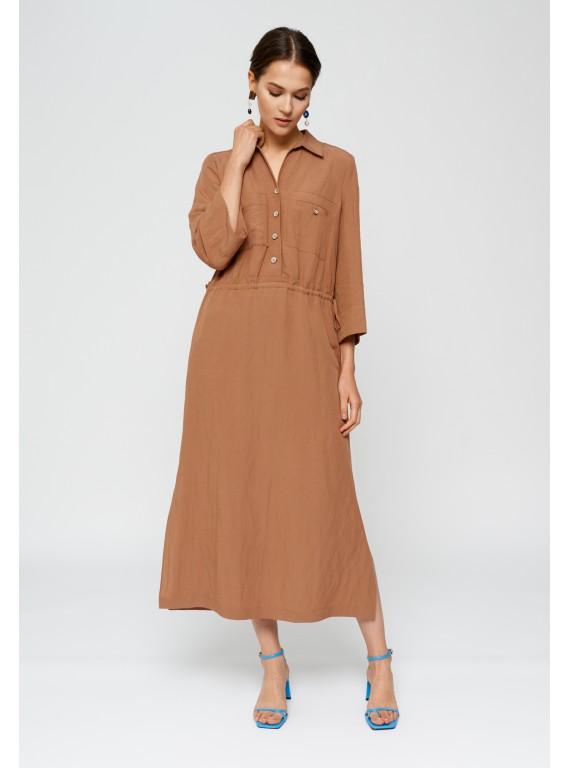 Сукня 7998-81
