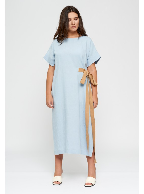 Сукня 8078-81