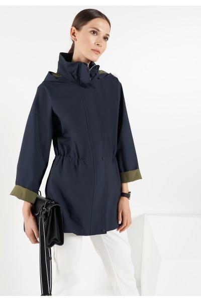 Куртка 7348-79