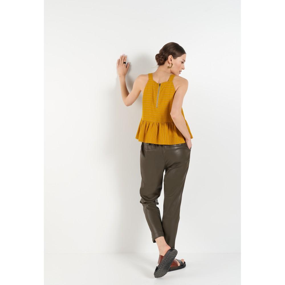 Блуза 7505-51