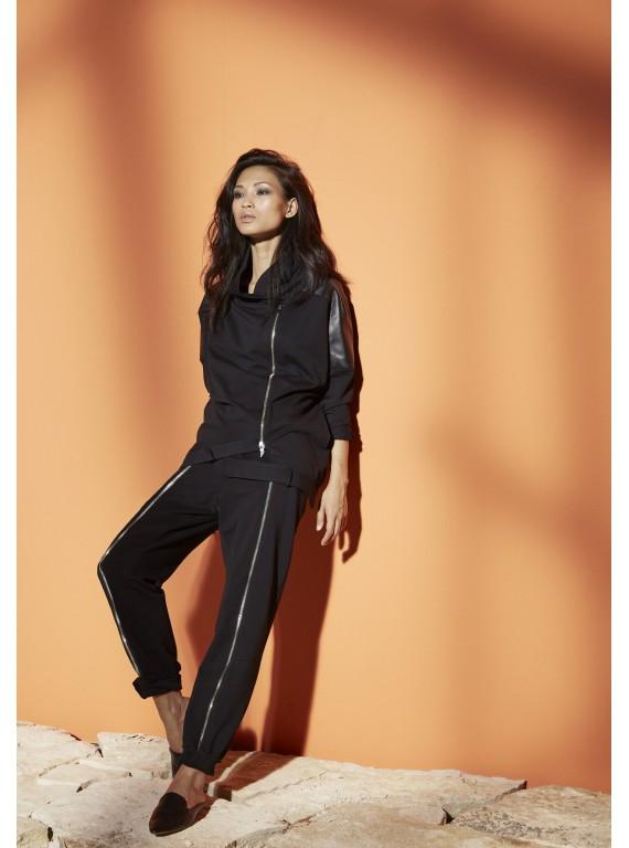 Куртка 06153GIA