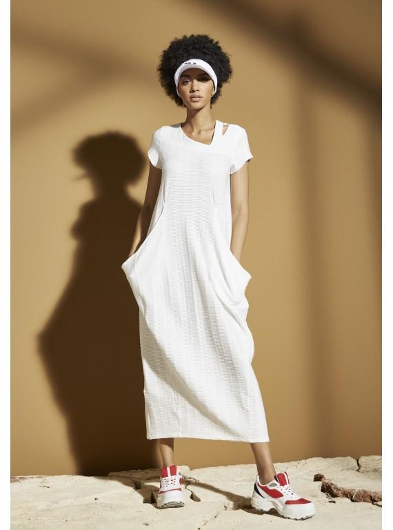 Сукня 09140A