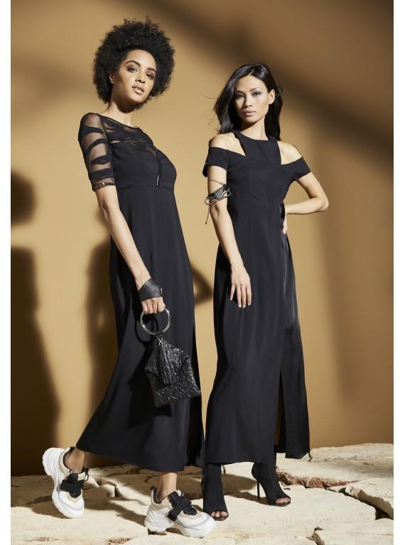 Сукня 13117A