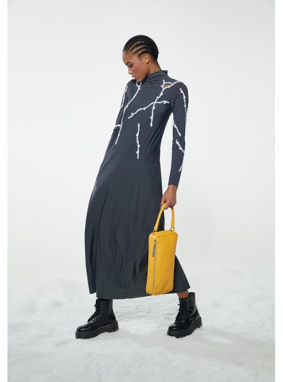 Сукня 08123A
