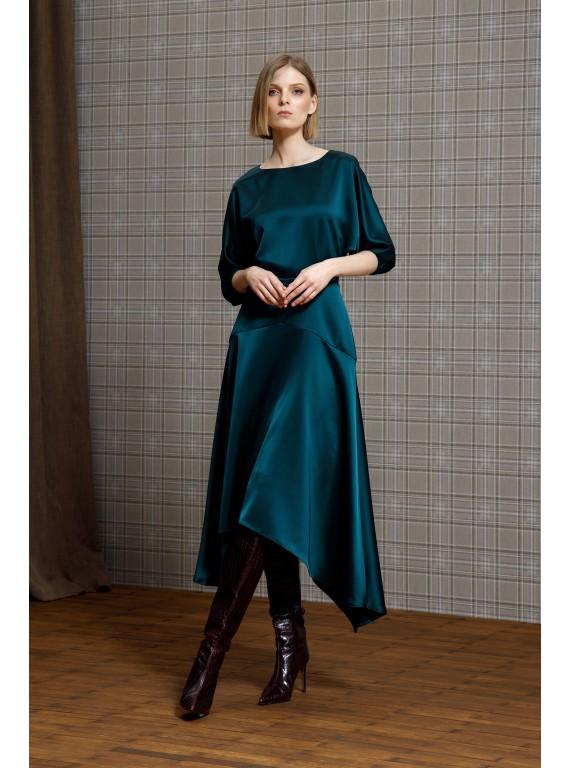 Платье А1777