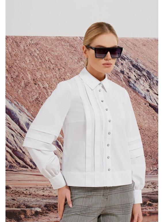 Блуза 8131-51