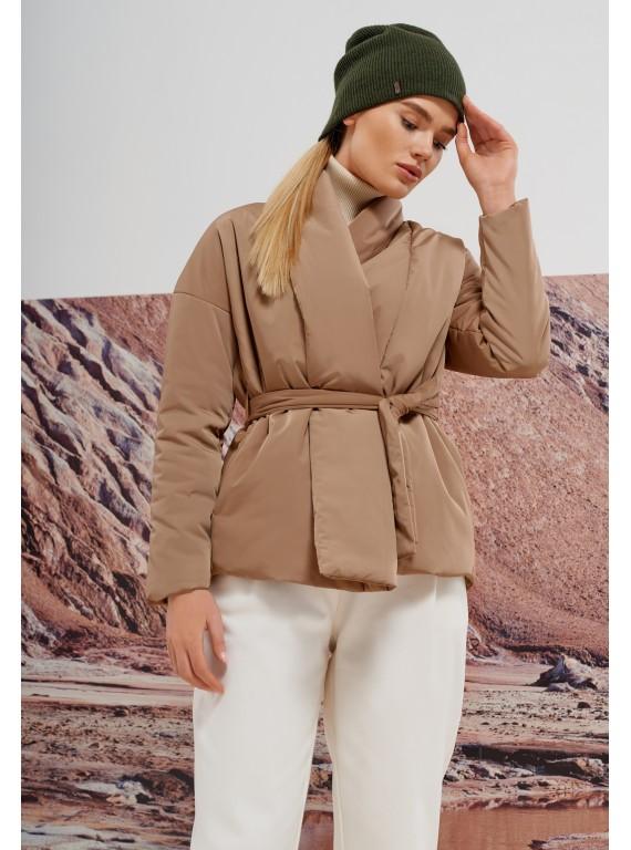Куртка 8179-79