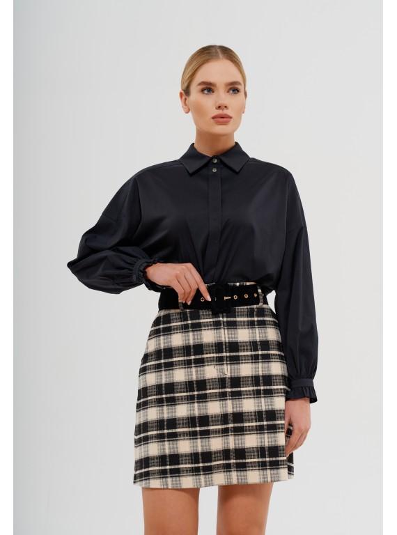 Блуза 8202-51