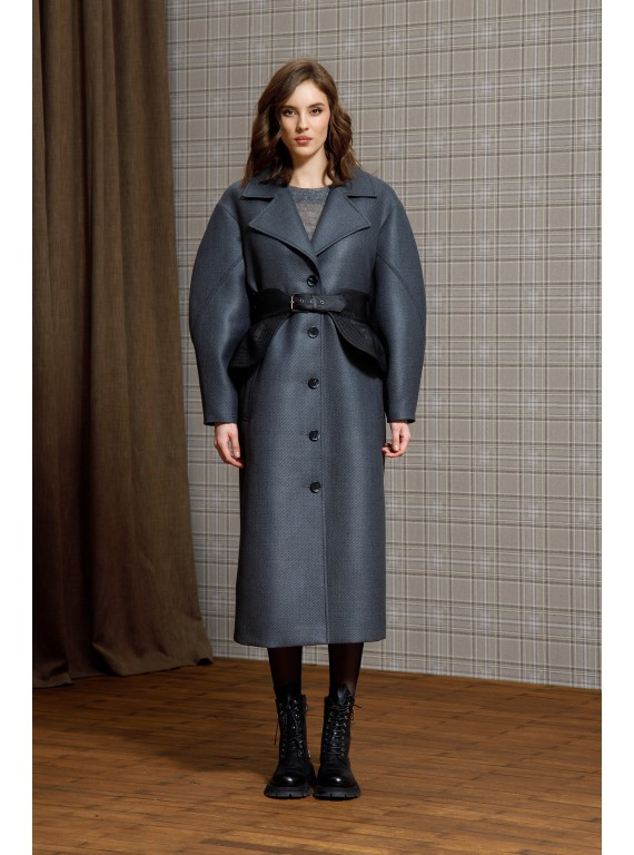 Пальто А1802