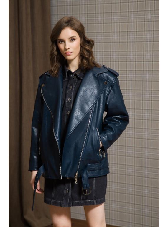 Куртка А1810