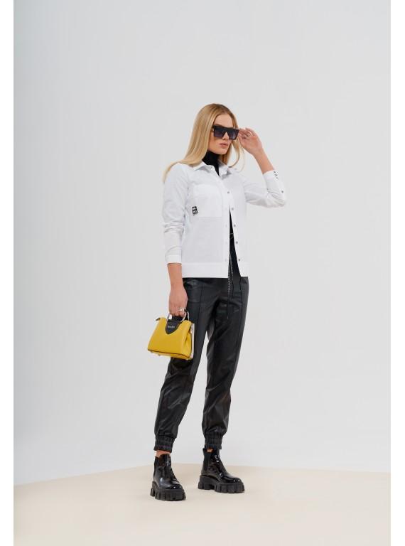 Блуза 8104-51