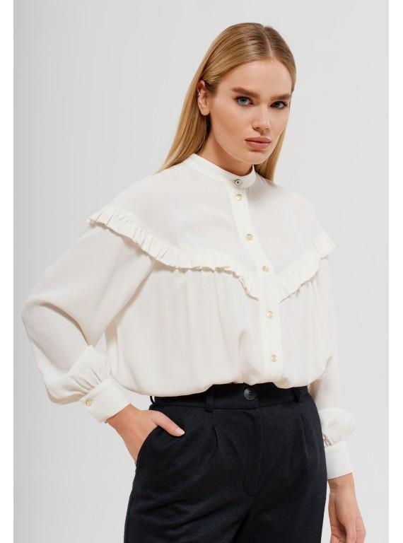 Блуза 8261-51