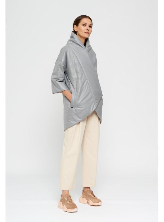 Куртка 8049-79