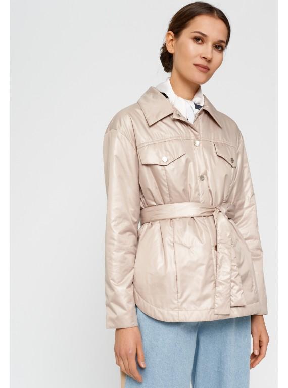 Куртка 8092-79