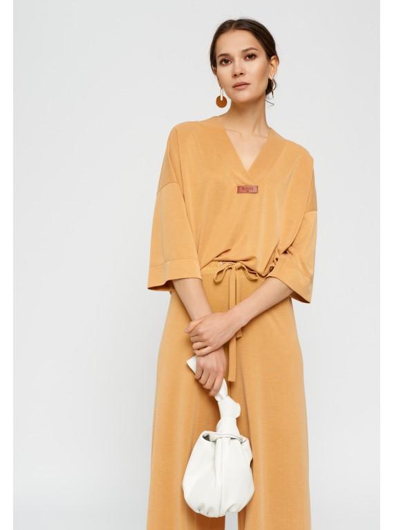Блуза 8002-56