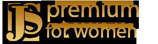JS Premium | Магазин жіночого одягу та взуття преміум-класу